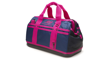 LISTER CARRY BAG